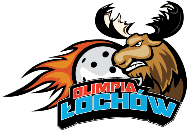 cropped-cropped-olimpia-lochow-logo-01-e1620680568901.png